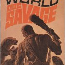 Doc Savage - The Other World by Kenneth Robeson