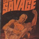 Doc Savage - The Monsters by Kenneth Robeson