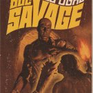Doc Savage - The Gold Ogre by Kenneth Robeson
