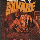 Doc Savage – Resurrection Day by Kenneth Robeson
