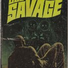 Doc Savage – Mad Eyes by Kenneth Robeson