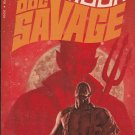 Doc Savage - Devil on the Moon by Kenneth Robeson