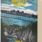 The Inverted World by Christopher Priest – hardback BCE