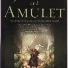 Jewel and Amulet by Michael Moorcock – Trade Softcover