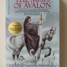 The Mists of Avalon by Marion Zimmer Bradley – Trade Softcover