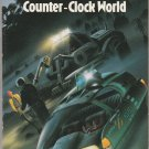 Counter-Clock World by Philip K Dick – Paperback 1994