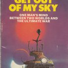 Get Out of My Sky by James Blish – Paperback UK Edition