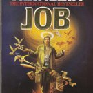 Job - A Comedy of Justice by Robert A. Heinlein – Paperback UK Edition