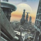 The Days of Perky Pat by Philip K. Dick – softcover HarperCollins UK Edition