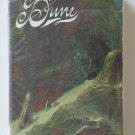 Dune by Frank Herbert – Hardback BCE