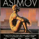 Robot Visions by Isaac Asimov – Paperback