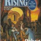 The Shadow Rising by Robert Jordan – Paperback