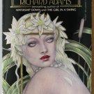 Maia by Richard Adams – Paperback 1st Printing