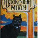 The Book of Night with the Moon by Diane Duane – Paperback