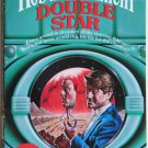 Double Star by Robert A. Heinlein – Paperback
