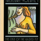 The Edmund Crispin Treasury Volume 1 by Edmund Crispin