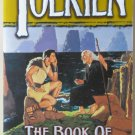 The Book of Lost Tales 1 by J. R. Tolkien – Del Rey Books Paperback