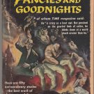 Fancies and Goodnights by John Collier – Bantam Books Paperback 1st Printing