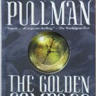 The Golden Compass by Philip Pullman – Laurel Leaf Books Paperback 1st Printing