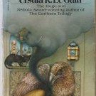 The Wind's Twelve Quarters by Ursula K. Le Guin – Bantam Books Paperback