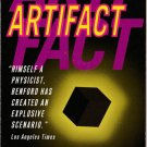 Artifact by Gregory Benford – Paperback