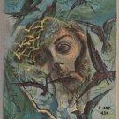 Stories of Suspense – Paperback Rare