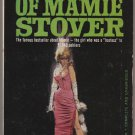 The Revolt of Mamie Stover by William Bradford Huie – Signet Books Paperback – Very Rare