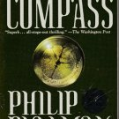 The Golden Compass by Philip Pullman – Laurel Leaf Books Paperback Movie Tie-in