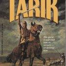 The Legend of Tarik by Walter Dean Myers