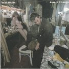 Small Change by Tom Waits CD