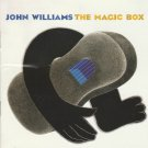 John Williams - The Magic Box CD