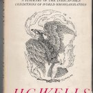 Phoenix - A Summary of the Inescapable Conditions of World Reorganisation by H.G. Wells
