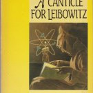 A Canticle for Leibowitz by Walter M. Miller Jr – Perennial Library
