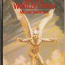 The War Hound and the World's Pain by Michael Moorcock – Hardback BCE