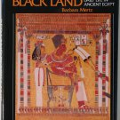 Red Land, Black Land - Daily Life in Ancient Egypt - Hardback