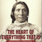 The Heart of Everything That Is – The Untold Story of Red Cloud