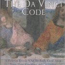Truth and Fiction in The Da Vinci Code by Bart D. Ehrman – Hardback