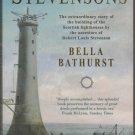The Lighthouse Stevensons by Bella Bathurst