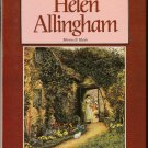 The Happy England of Helen Allingham by Marcus B. Huish