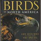 Birds of North America – Smithsonian Large Format Hardback