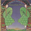 Holding Up Half the Sky - Voices of Celtic Women - CD