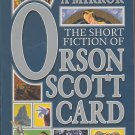 Maps in a Mirror - The Short Fiction of Orson Scott Card