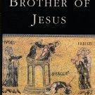 James, Brother of Jesus by Pierre-Antoine Bernheim
