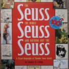 The Seuss The Whole Suess and Nothing But The Seuss