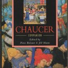 The Cambridge Chaucer Companion