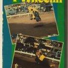 Rockin & 4 Wheelin (VHS, 1996)