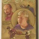 The Buttercream Gang In Secret of Treasure Mountain VHS 1998