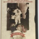 Where Have You Gone, Joe DiMaggio (DVD, 2010)