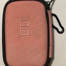 Nintendo DS Pink Carrying Case ALS Authentic Nintendo