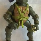 Teenage Mutant Ninja Turtles Paleo Patrol Don Action Figure Donatello 2006 TMNT